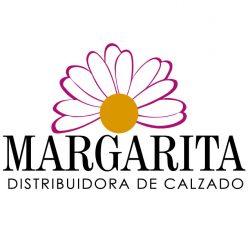 DISTRIBUIDORA DE CALZADO MARGARITA